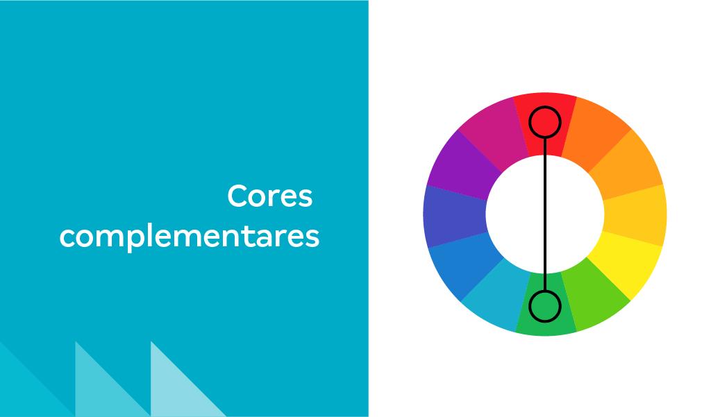 imagem-cores-complementares-deskfy